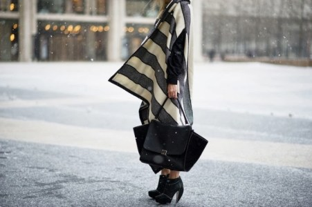 nyfw-2013-street-style-winter-snow-the-cut-710x473