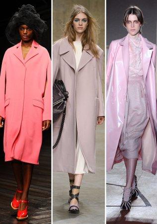 59c2f652-fb86-4888-a57c-a80050d5d43a_pink-coat-john-rocha-topshop-unique-Roksanda-Ilincic-catwalk-pink-coat-trend