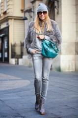 light-pastel-colours-womens-fashion-2