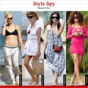 14479-what-to-wear-beach-celebrity-beach-style-preview