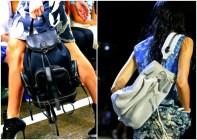 dkny-alexander-wang-backpacks-2013