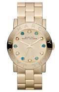MARC-BY-MARC-JACOBS-Amy-Bracelet-Watch-37mm-Gold