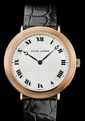 ralph-lauren-classic-slim-collection-gold-watch