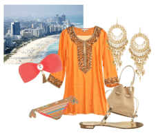 what%20to%20wear%20beach-resized-600