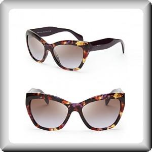 prada-cat-eye-sunglasses-509458