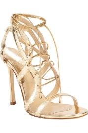 hbz-metallic-shoes-gold-chelsea-paris-barneys
