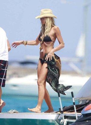 beach-style-hats