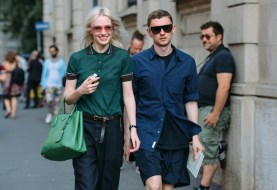 Mens-Milan-Fashion-Week-Spring-2014-Street-Style-7