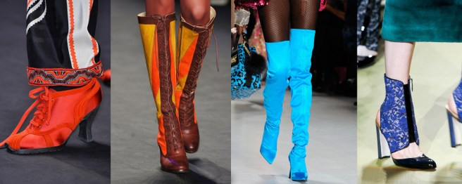 shoes-new-york-fashion-week-fall-2014-cover