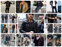 Leather-Jackets-For-Men