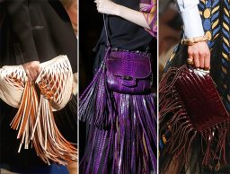 spring_summer_2014_handbag_trends_fringed_bags_fashionisers
