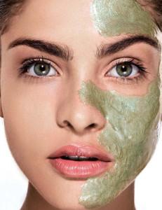 organic-facials-231x300
