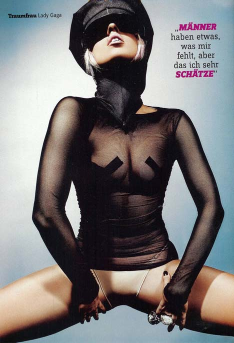 Lady-GaGa-FHM-Germany-3
