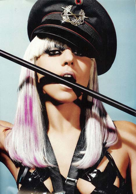 Lady-GaGa-FHM-Germany-4