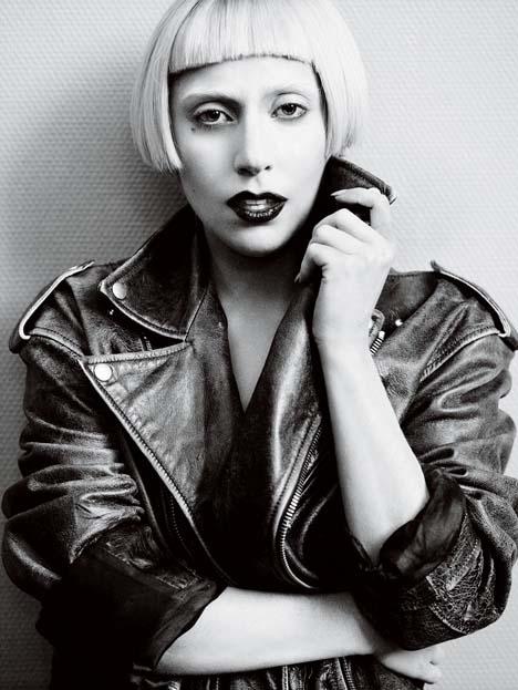 Lady-Gaga-Vogue5