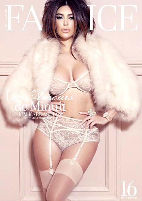 kim-kardashian-factice-01