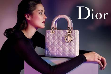 Marion-Cotillard-Lady-Dior-2013-02