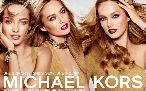 michael_kors_make-up_collection