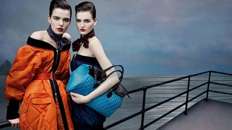 miu-miu-fall-ads1