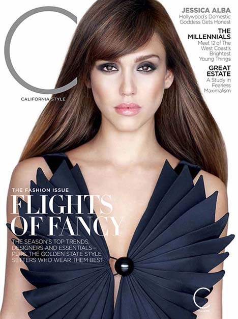 Jessica-Alba-C-Magazine-September-2013-01