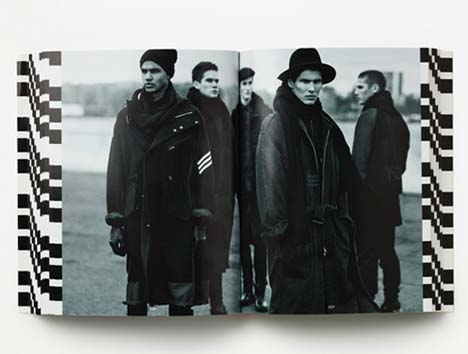 10-Years-of-Y-3-The-Book-02