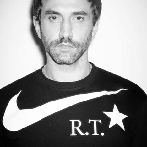 Nike_Riccardo_Tisci_collaboration