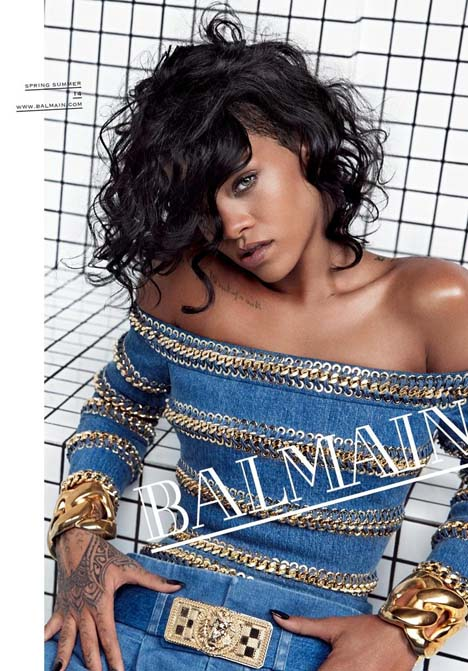 Rihanna-Balmain-2014-Spring-1