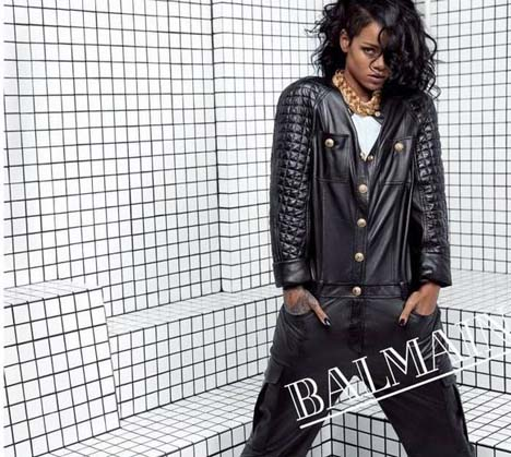 Rihanna-Balmain-2014-Spring-4