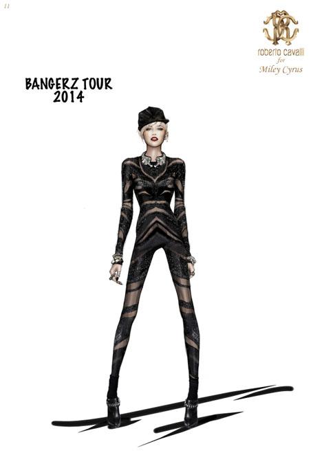 miley-cyrus-in-roberto-cavalli-the-bangerz-world-tour-1