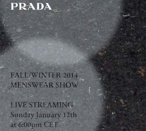 prada-live-2014