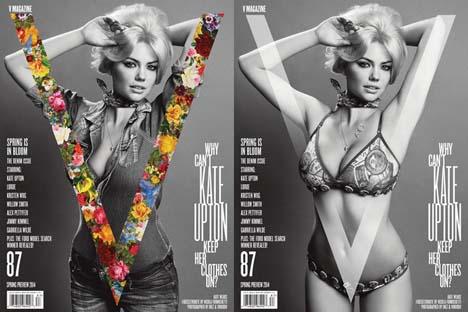v-magazine-kate-upton-1