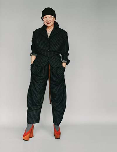 Vivienne_Westwood_The_Gentlewoman_2