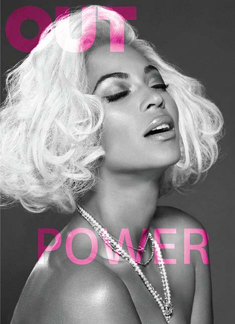 Beyonce-Out-Magazine-01