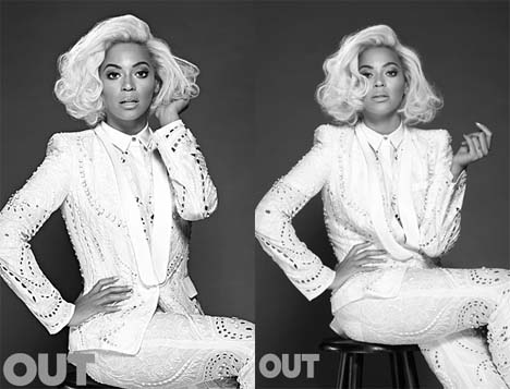 Beyonce-Out-Magazine-03
