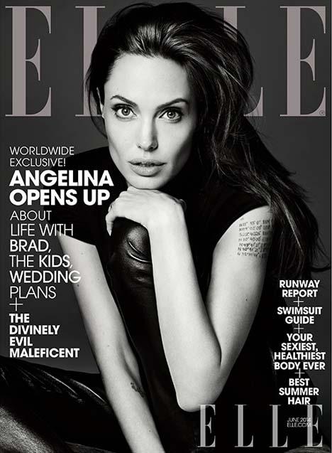 Angelina-Jolie-elle-01
