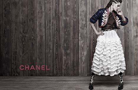 Kristen-Stewart-chanel-paris-dallas-campaign-03