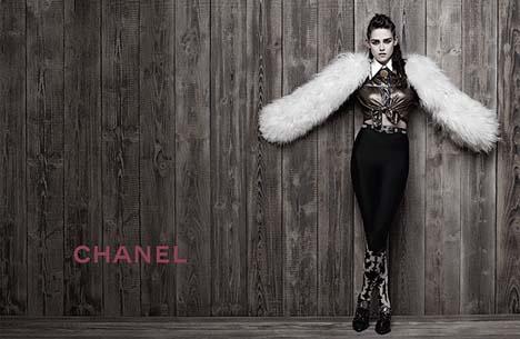Kristen-Stewart-chanel-paris-dallas-campaign-04