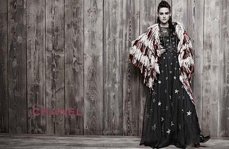 Kristen-Stewart-chanel-paris-dallas-campaign-05