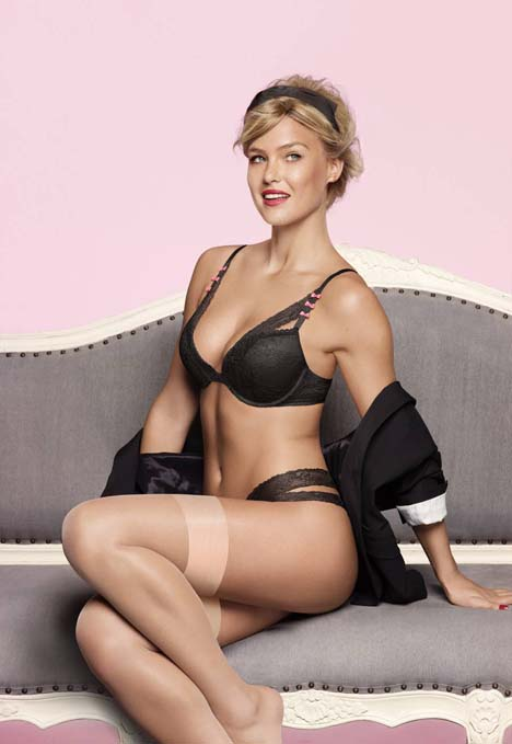 Bar-Refaeli-Passionata-Fall-2014-01