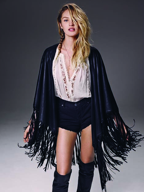 Candice_Swanepoel_FreePeople_July_02