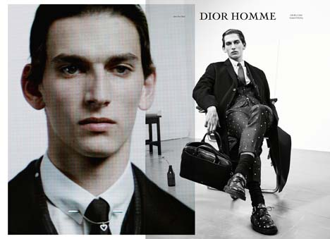 Dior-Homme_Notes-of-a-day_03