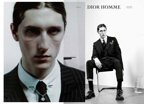 Dior-Homme_Notes-of-a-day_04