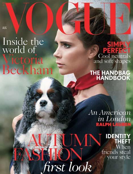 Victoria-Beckham-Vogue-UK-August-2014-01