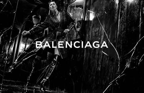 balenciaga-gisele-2014-04