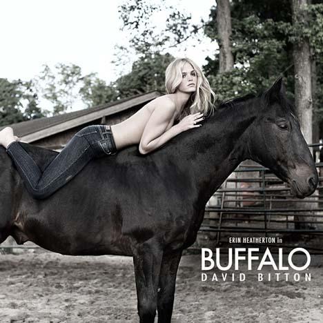 erin-heatherton-Buffalo-04
