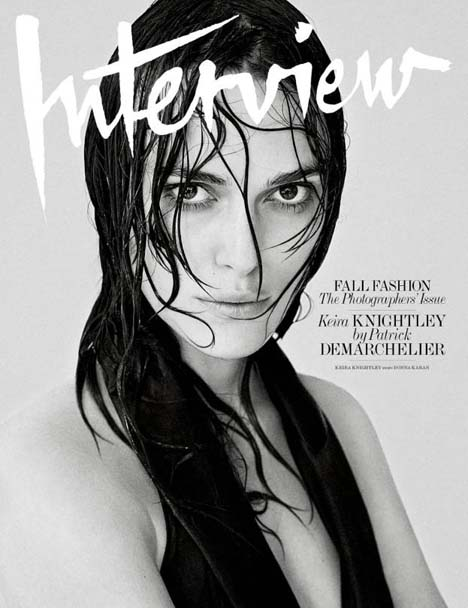 Keira-Knightley-Interview-Sep-01