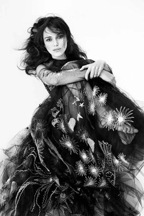 Keira-Knightley-Interview-Sep-02