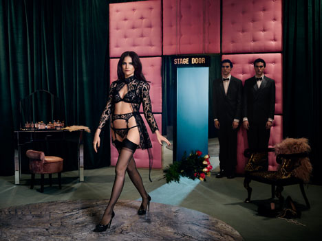 Missy-Rayder-for-Agent-Provocateur-2014-01