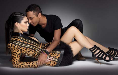 Kendall-Jenner-and-Olivier-Rousteing-for-Sunday-Times-Style-01