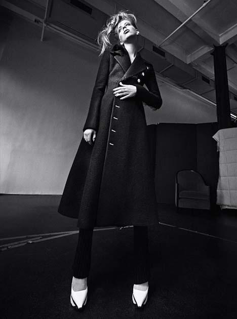 Lexi-Boling-CR-Fashion-Book-06